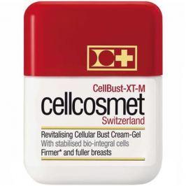 Cellcosmet & Cellmen �Клеточный моделирующий крем-гель для бюста �Клеточный моделирующий крем-гель для бюста