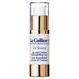 La Colline Уход для губ с клеточным комплексом Уход для губ с клеточным комплексом