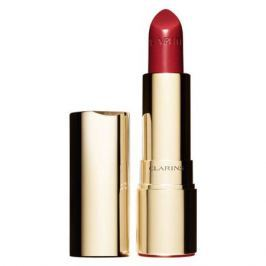 Clarins Joli Rouge Brilliant Помада-блеск 24 tropical pink