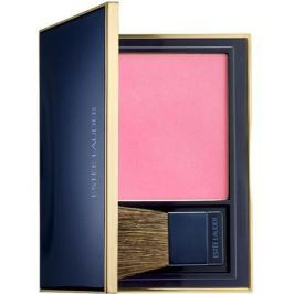 Estee Lauder Pure Color Envy Sculpting Blush Румяна Lover's Blush