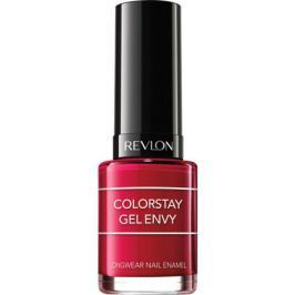Revlon Colorstay Gel Envy Гель-лак для ногтей Checkmate