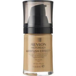Revlon Photoready Airbrush Effect Тональный крем золотисто-бежевый