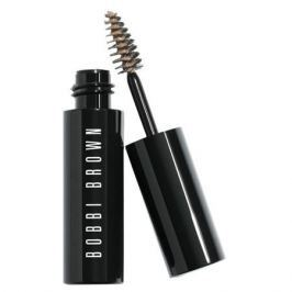 Bobbi Brown Natural Brow Shaper & Hair Touch Up Тушь для бровей Rich Brown