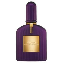 Tom Ford Velvet Orchid Lumiere Парфюмерная вода Velvet Orchid Lumiere Парфюмерная вода