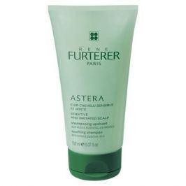 Rene Furterer Astera Дермопротекторный шампунь для чувствительной кожи Astera Дермопротекторный шампунь для чувствительной кожи