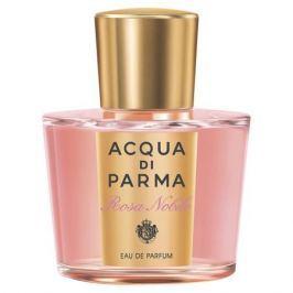 Acqua di Parma ROSA NOBILE Парфюмерная вода ROSA NOBILE Парфюмерная вода