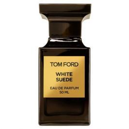 Tom Ford White Suede Парфюмерная вода White Suede Парфюмерная вода