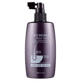Richenna Hair Tonic Тоник для волос Hair Tonic Тоник для волос