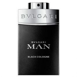 Bvlgari Man In Black Cologne Туалетная вода Man In Black Cologne Туалетная вода