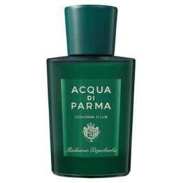 Acqua di Parma COLONIA CLUB Бальзам после бритья COLONIA CLUB Бальзам после бритья