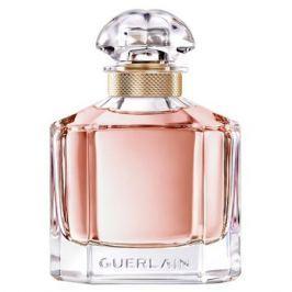 Guerlain Mon Guerlain Парфюмерная вода Mon Guerlain Парфюмерная вода