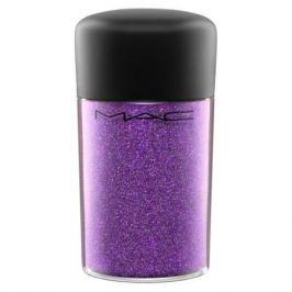 MAC PIGMENT Рассыпчатые тени Copper Sparkle