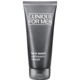 Clinique For Men Гель для умывания For Men Гель для умывания
