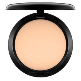 MAC STUDIO FIX POWDER PLUS FOUNDATION Пудра для лица C5.5