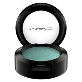 MAC EYE SHADOW Тени для век Atlantic Blue