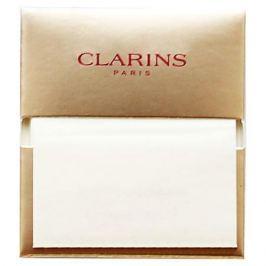 Clarins Papiers Matifiants Матирующие салфетки сменный блок Papiers Matifiants Матирующие салфетки сменный блок