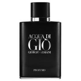Giorgio Armani ACQUA DI GIO Profumo Парфюмерная вода ACQUA DI GIO Profumo Парфюмерная вода