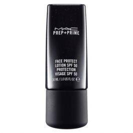 MAC PREP+PRIME FACE PROTECT LOTION Основа для лица SPF50 PREP+PRIME FACE PROTECT LOTION Основа для лица SPF50