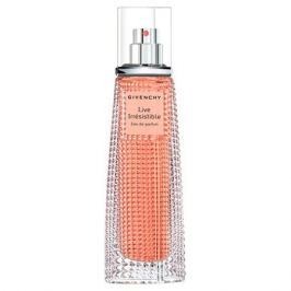 Givenchy Live Irresistible Парфюмерная вода Live Irresistible Парфюмерная вода