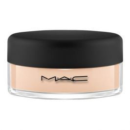 MAC MINERALIZE FOUNDATION LOOSE Рассыпчатая пудра Extra Light