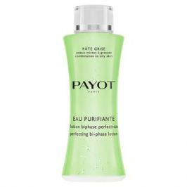 Payot Pate Grise Двухфазное очищающее и корректирующее средство Pate Grise Двухфазное очищающее и корректирующее средство