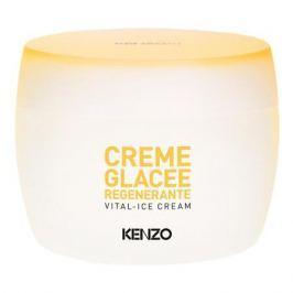 Kenzo KENZOKI Восстанавливающий ледяной крем для лица KENZOKI Восстанавливающий ледяной крем для лица