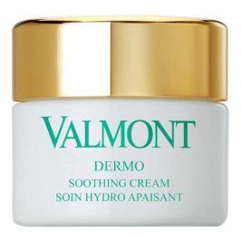 VALMONT Soothing Cream Успокаивающий крем для чувствительной кожи Soothing Cream Успокаивающий крем для чувствительной кожи