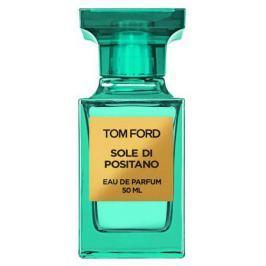 Tom Ford Sole di Positano Парфюмерная вода Sole di Positano Парфюмерная вода