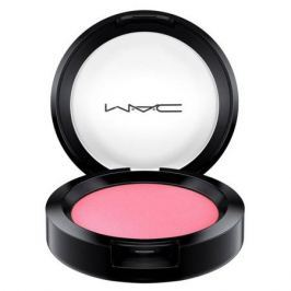 MAC POWDER BLUSH Румяна для лица Ambering Rose
