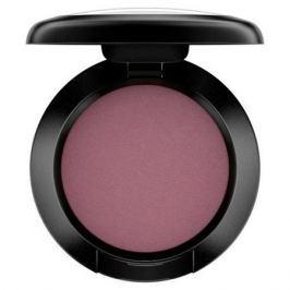 MAC EYE SHADOW PRO PALETTE REFILL PAN Сменный блок теней для палетки Beauty Marked