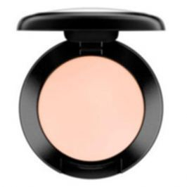 MAC STUDIO FINISH CONCEALER Корректор NC10
