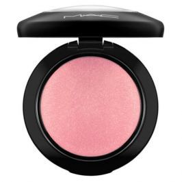 MAC MINERALIZE BLUSH Румяна для лица Gentle
