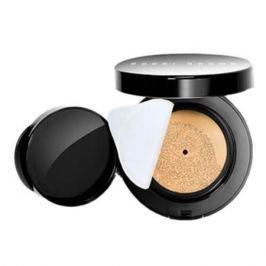 Bobbi Brown Skin Foundation Cushion Compact Компактное тональное средство-кушон SPF35 3 Light, сменный блок