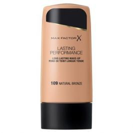 Max Factor Lasting Performance Основа под макияж 105