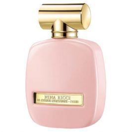 Nina Ricci L'Extase Rose Extase Туалетная вода L'Extase Rose Extase Туалетная вода