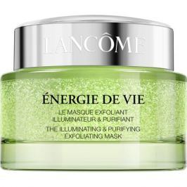 Lancome Energie De Vie Маска-эксфолиант для лица Energie De Vie Маска-эксфолиант для лица