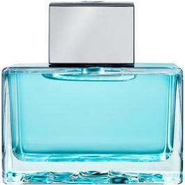 Antonio Banderas Blue Seduction Woman Туалетная вода Blue Seduction Woman Туалетная вода