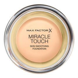Max Factor Miracle Touch Тональная основа 55