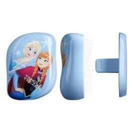 Tangle Teezer Расческа Compact Styler Disney Frozen Расческа Compact Styler Disney Frozen
