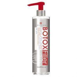 Lovien Essential Botox Реконструирующий шампунь Botox Реконструирующий шампунь