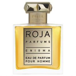 Roja Parfums ENIGMA MEN Парфюмерная вода ENIGMA MEN Парфюмерная вода