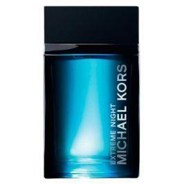 Michael Kors Extreme Night Туалетная вода Extreme Night Туалетная вода