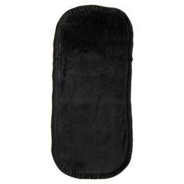 Makeup Eraser Салфетка для снятия макияжа черная Салфетка для снятия макияжа черная