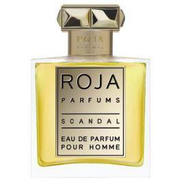Roja Parfums SCANDAL MEN Парфюмерная вода SCANDAL MEN Парфюмерная вода