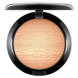 MAC EXTRA DIMENSION SKINFINISH Компактная пудра с эффектом сияния Glow With It