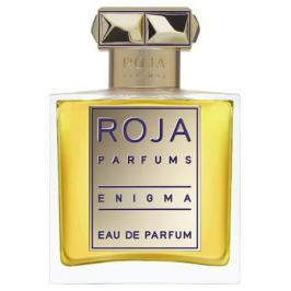 Roja Parfums ENIGMA Парфюмерная вода ENIGMA Парфюмерная вода