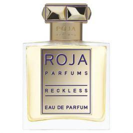 Roja Parfums RECKLESS Парфюмерная вода RECKLESS Парфюмерная вода