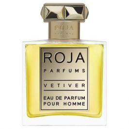 Roja Parfums VETIVER Парфюмерная вода VETIVER Парфюмерная вода