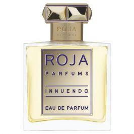 Roja Parfums INNUENDO Парфюмерная вода INNUENDO Парфюмерная вода
