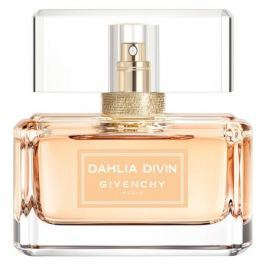 Givenchy Dahlia Divin Nude Парфюмерная вода Dahlia Divin Nude Парфюмерная вода